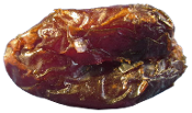 6 Bundle Offer 66 Pounds of COOKING Medjool Dates